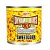 Кукуруза консервированная Dynamite Baits XL Sweetcorn 340g