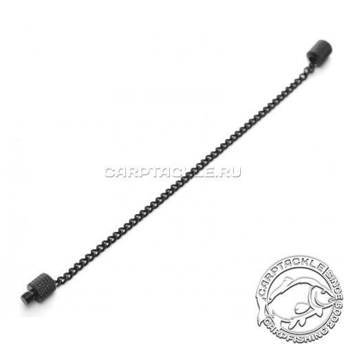 Цепочка Cygnet Clinga Chains Black