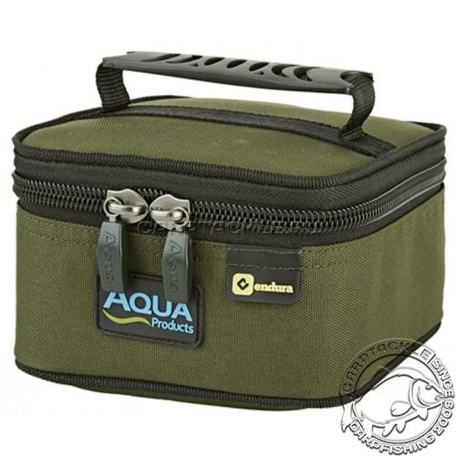 Сумка для хранения насадок Aqua Bitz Bag Black Series - Small