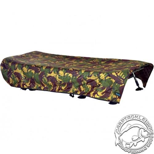 Одеяло Aqua Atexx Camo Bedchair Cover