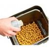 Система фильтрации Trakker Pureflo Bait Filter System 17ltr