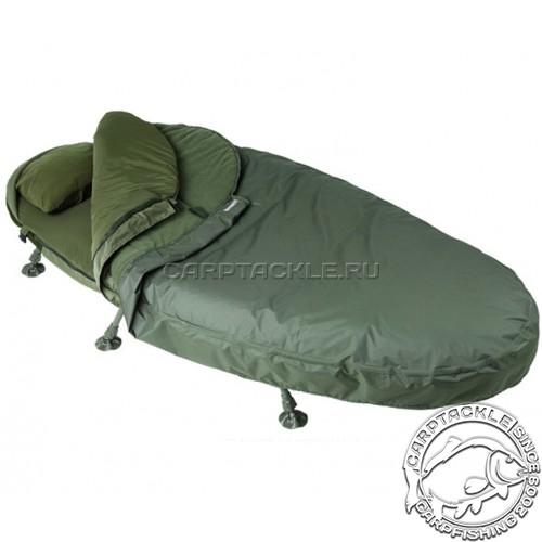Одеяло Trakker Levelite Oval Bed Cover