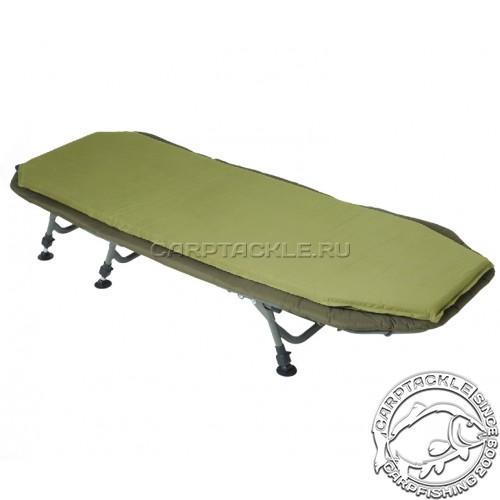 Матрац надувной Trakker Inflatable Bed Underlay