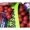 Тонущие бойлы 15мм CCMoore Wild Plum Shelf Life Baits 1kg 15mm Дикая Слива