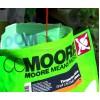 Тонущие бойлы 18мм CCMoore Tangerine Juice Shelf Life Baits 1kg 18mm Мандарин
