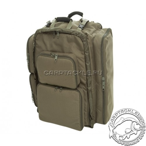 Рюкзак 50 литров Trakker NXG Rucksack