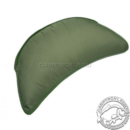 Подушка Trakker Oval Pillow