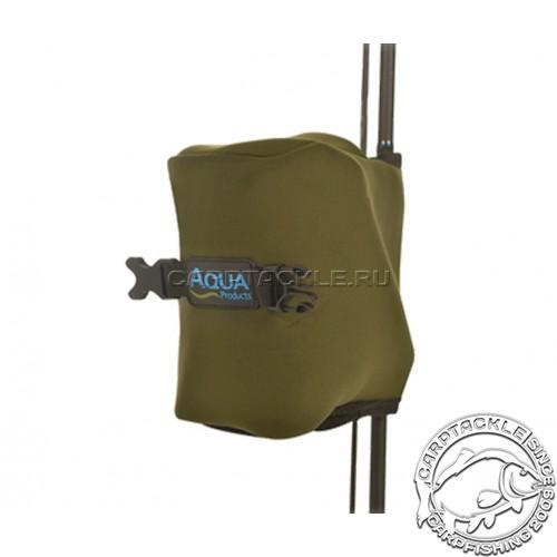 Чехол для катушек Aqua Neoprene Reel Jacket Standard