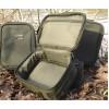Жесткая сумка для аксессуаров средняя Solar SP Hard Case Accessry Bag - Medium