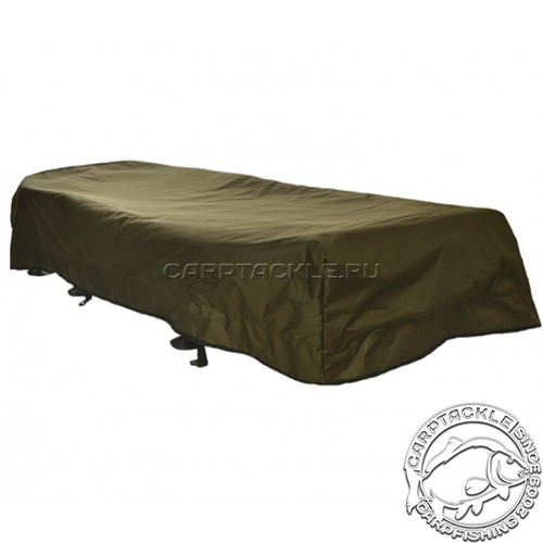 Одеяло Aqua Aquatexx Bedchair Cover