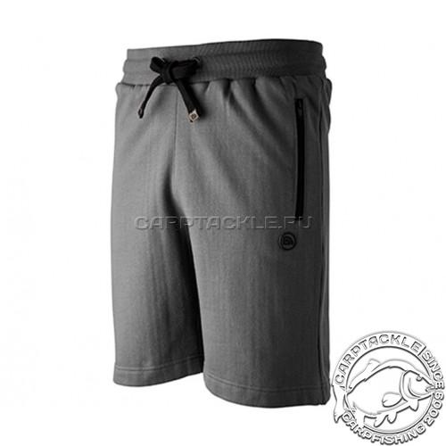 Шорты размер XL TRAKKER Vortex Jogger Shorts X Large