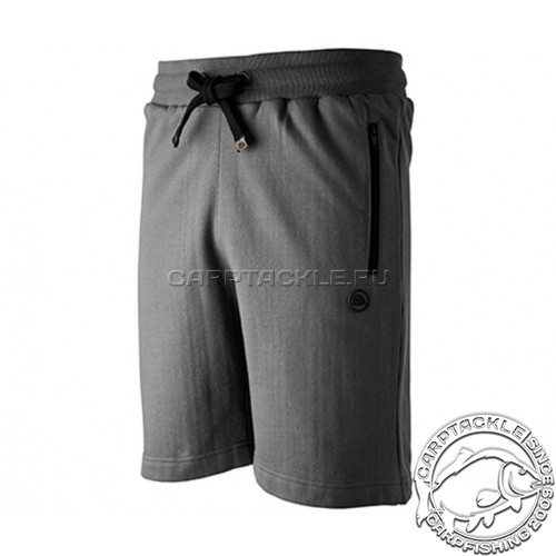Шорты размер XXL TRAKKER Vortex Jogger Shorts XX Large