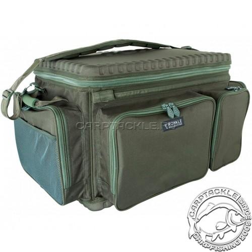 Cумка для тележек XL Fox Royale Barrow Bag - XL