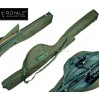 Чехол на 3 удилища 12ft Fox Royale Tri Sleeve