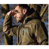 Куртка водонепроницаемая Aqua F12 Torrent Jacket - XXXL