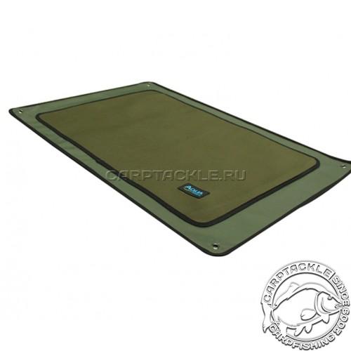 Коврик в палатку Aqua Neoprene Bivvy Mat – XL