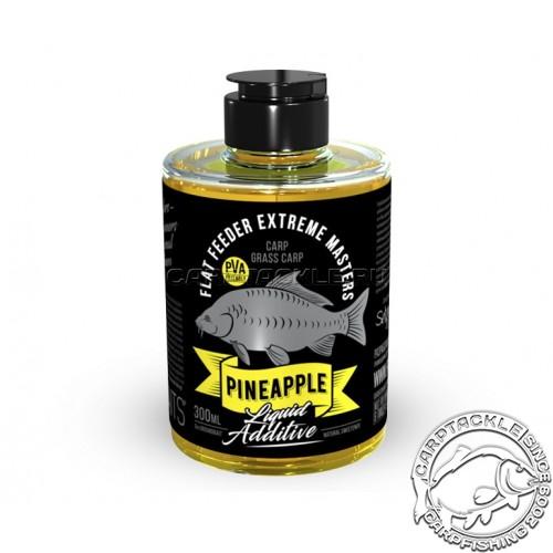 Ликвид FFEM Liquid Additive Pineapple 300ml