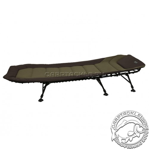 Раскладушка Fox EOS 1 Bed