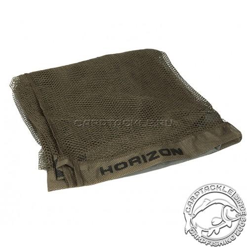 Запасная сетка для подсачека Fox Horizon 46 Spare Mesh