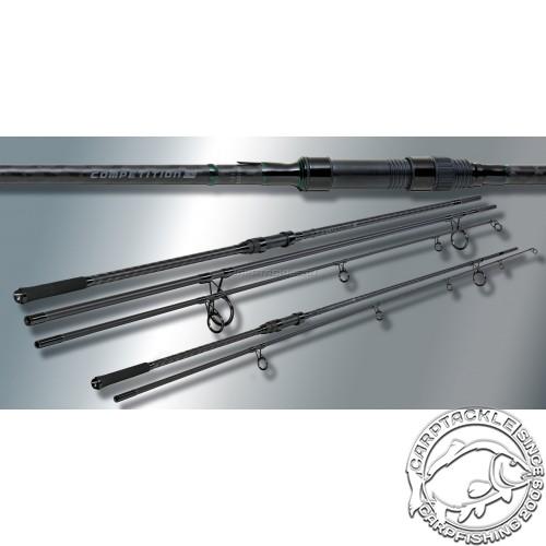 Удилище карповое SPORTEX Competition CS-4 Carp 12ft 3.50lb 2020