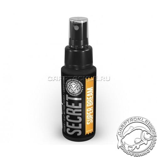 Спрей FFEM Super Spray Super Bream 50ml