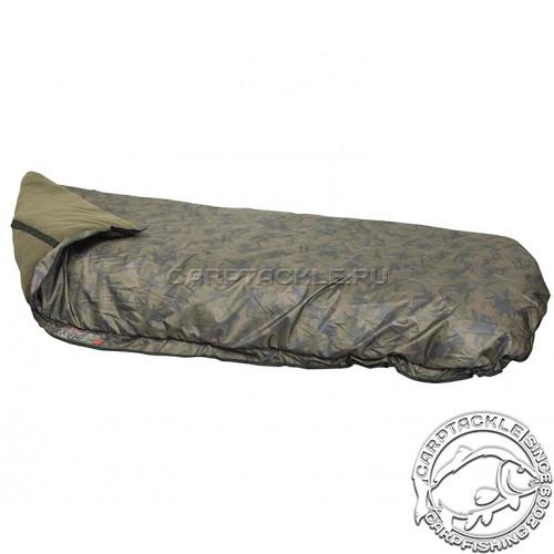 Одеяло Fox Camo Thermal VRS1 Sleeping Bag Cover