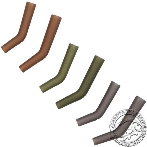 Трубка для крючка ESP Line Aligners