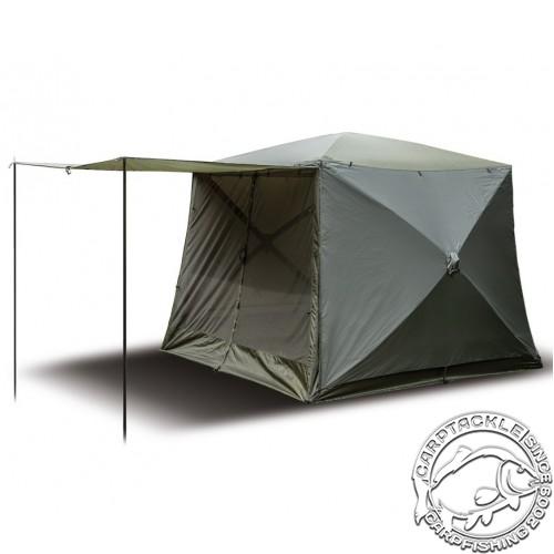Быстросборное укрытие Solar SP Cube Shelter