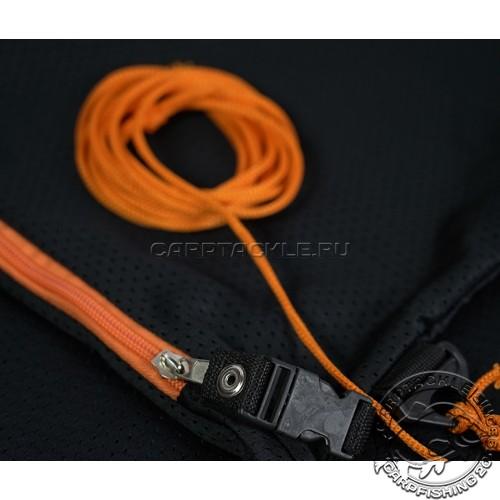 Карповый мешок размер 76x60см Carptackle T-sack M