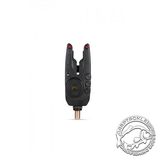 Электронный сигнализатор поклевки FOX Mini Micron