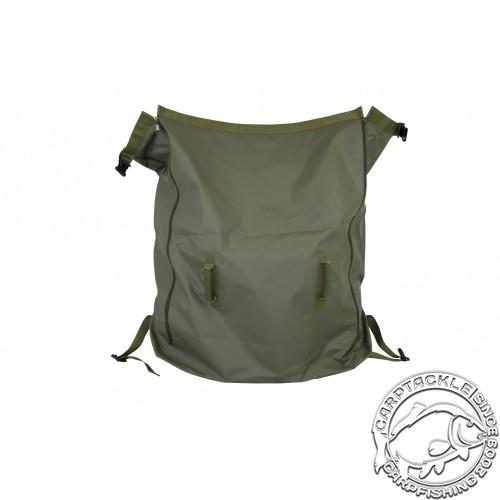 Чехол для раскладушки водонепроницаемый Trakker Downpour Roll-Up Bed Bag
