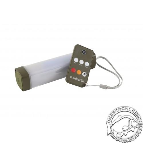 Фонарь Trakker Nitelife Bivvy Light Remote 150