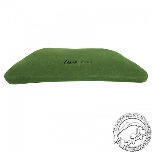 Подушка Aqua AWS Pillow
