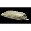 Ортопедическая подушка CRAFT'T Memory Pillow Mini