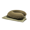 Подушка CRAFT'T Memory Pillow Travel