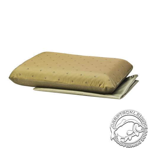 Ортопедическая подушка CRAFT'T Memory Pillow Comfort