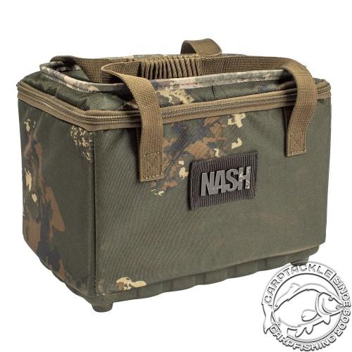 Сумка для посуды Nash Subterfuge Brew Kit Bag