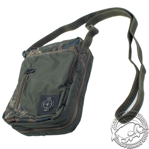 Сумка-рюкзак Nash Scope Ops Security Stash Pack