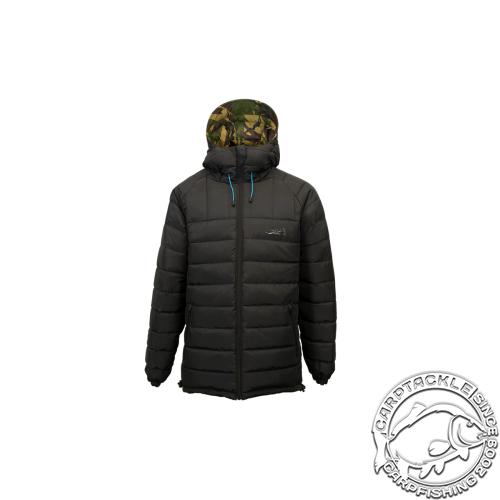 Куртка двухсторонняя Aqua Products Reversible DPM Jacket