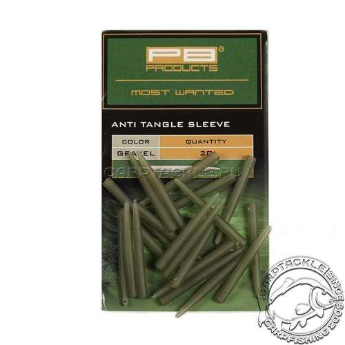 Конусный противозакручиватель PB Products Anti Tangle Sleeves 20pcs