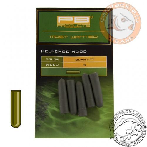 Отбойник PB Product Heli-Chod Hoods