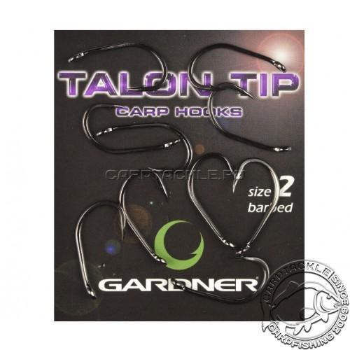 Крючки Gardner Talon Tip