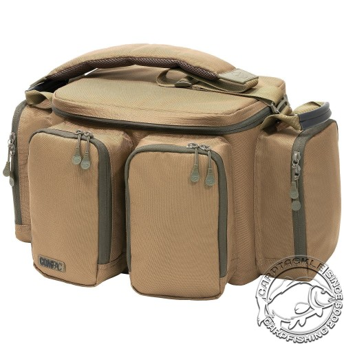 Сумка Korda Compac Carryall XL