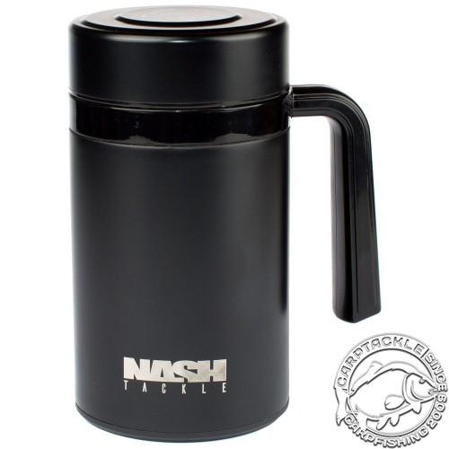 Термокружка Nash Tackle Thermal Mug