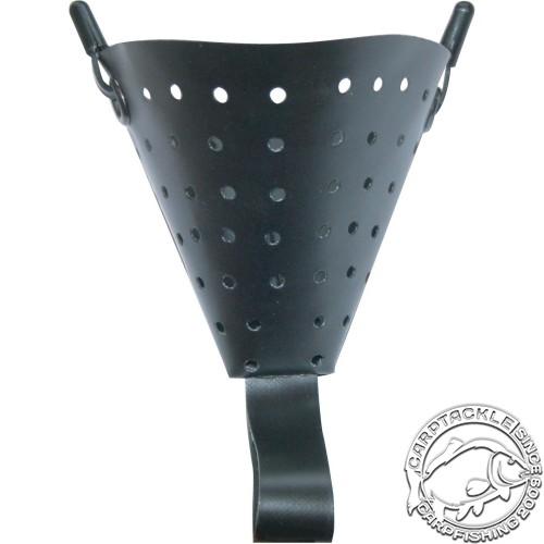 Запасная чашка ESP MEGA Pult Spare Pouch