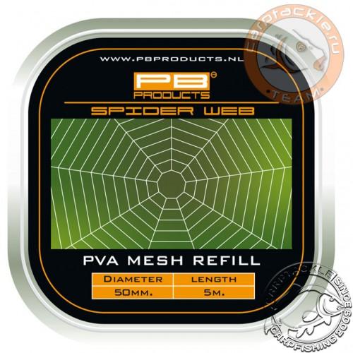 PVA Refill 5 meters