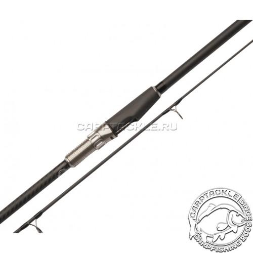 Удилище карповое Century FS 13ft 3.5lb
