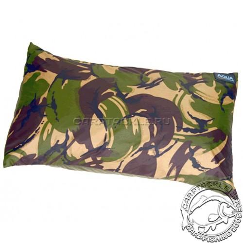 Чехол для подушки Aqua Atexx Camo Pillow Cover