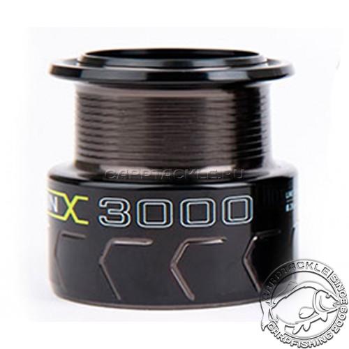 Шпуля запасная 3000 Matrix Horizon X 3000