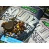 Пва пакеты PVA Soldiz Bags 45x100мм